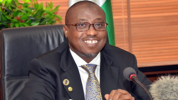 NNPC: 3.4bscfd domestic gas to be delivered by 2020 -Baru