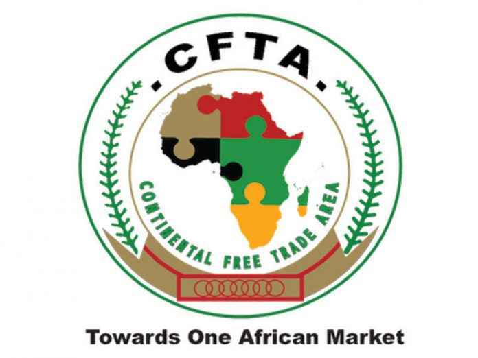 Nigeria unveils protectionist measures ahead of AfCFTA ratification