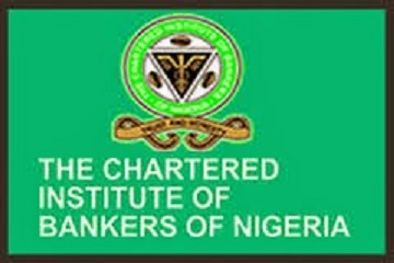 CIBN holds annual lecture to address economic challenges