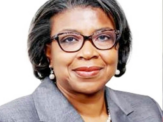 Investors stake N100bn on FGN bonds