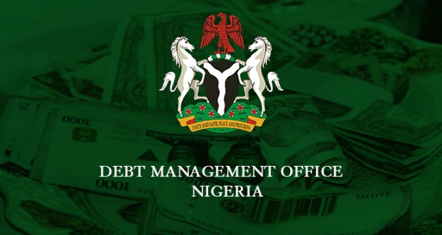 Lagos state retains highest foreign debt portfolio – DMO