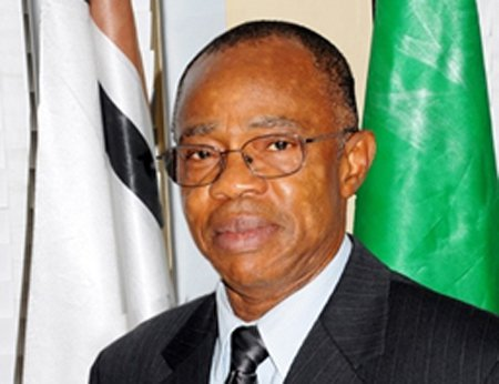MAN Solicits FG to Appoint A New National Chief Negotiator
