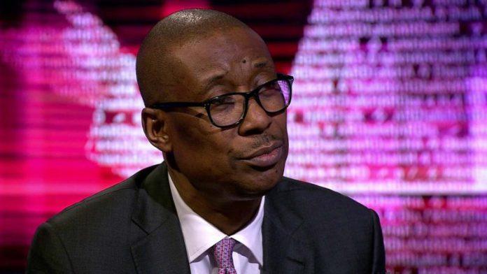 Twenty German companies seek investments in Nigeria