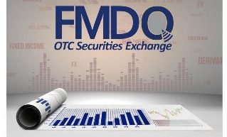 'We are committed to developing fixed income market'-FMDQ