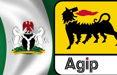 A Group Raises Alarm Over $2 Bn OPL 245 Zabazaba AGIP/SHELL JV Project Scandal