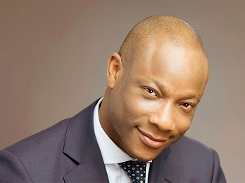 Non-ICT compliant banks doomed to fail – Agbaje