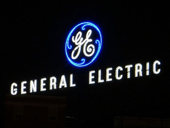 GE hits 100th power plant milestone in Sub-Saharan Africa