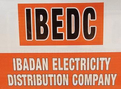 IBEDC secures conviction of 8 electricity vandals