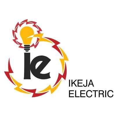 Poor power supply: Alimosho residents slam Ikeja Electric, petition NERC