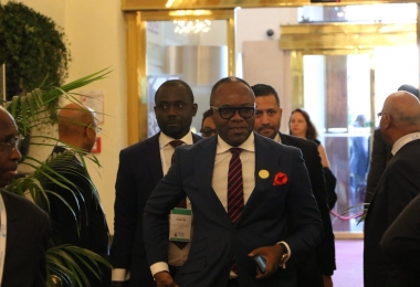 Nigeria will not support additional oil supply by OPEC – Kachikwu