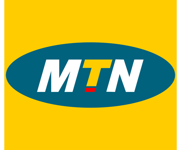 MTN sanctions: Stakeholders want NCC intervention