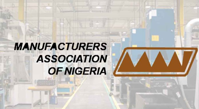 Utilisation of local raw materials hits 63 percent in 2017 – MAN