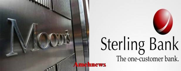 Moody's updates credit opinion on Sterling Bank