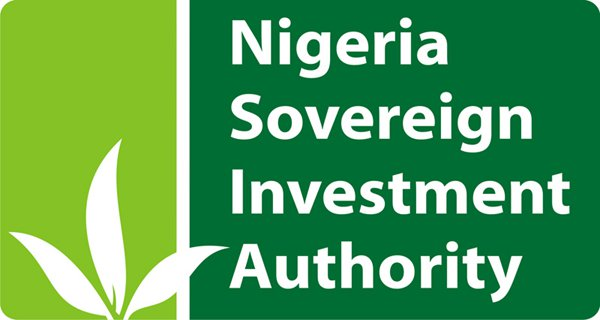 $650m for projects next year, says NSIA