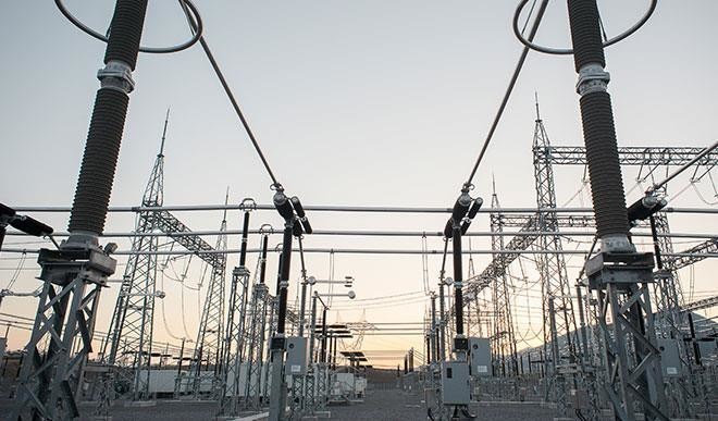 Electricity generation to national grid drops by 1,087.6MW- TCN