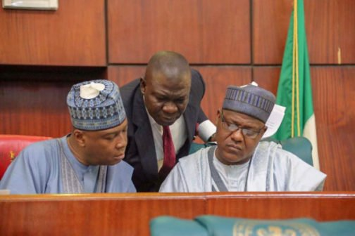 National Assembly resolutions on Buhari vindicate us – PDP