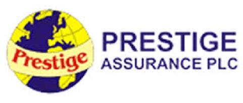 Prestige Assurance Records N4bn Premium In 2017