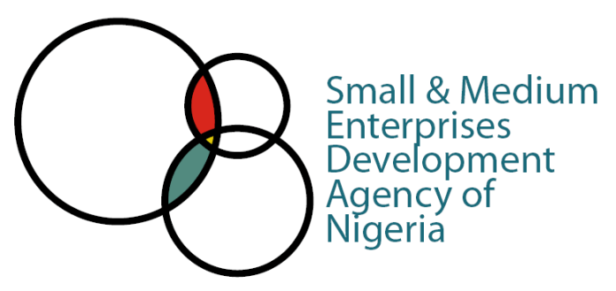 SMEDAN demands new funding windows for MSMEs