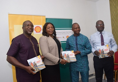 SPDC JV spends N21bn in community development in Bayelsa