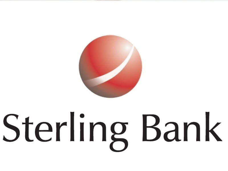 Sterling Bank, African Ventures Programme partner