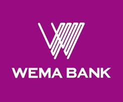 Wema Bank takes Agent Banking to Kano