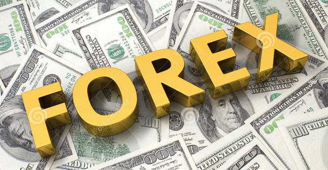 Forex: CBN sells $331.41m at Market Intervention