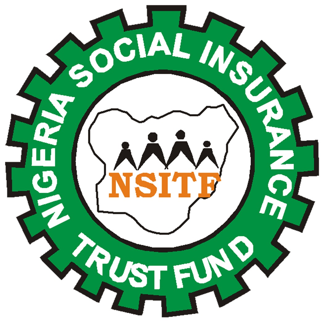 NSITF creates special fund for compensation