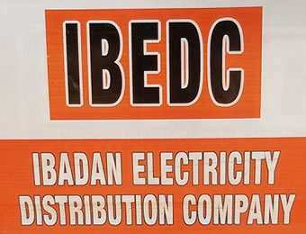 Eid-il Fitr: IBEDC warns customers against illegal connections