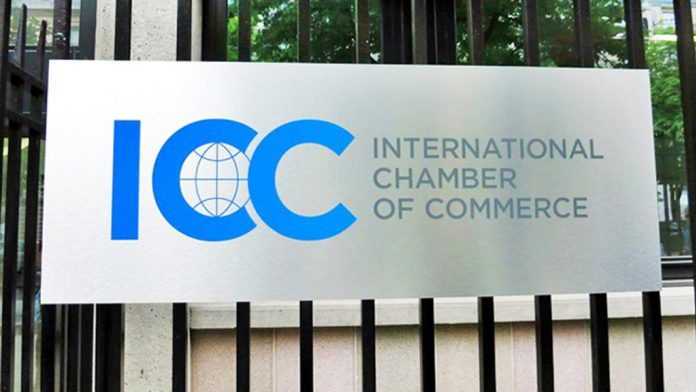 Chamber of commerce to hold its yearly meeting