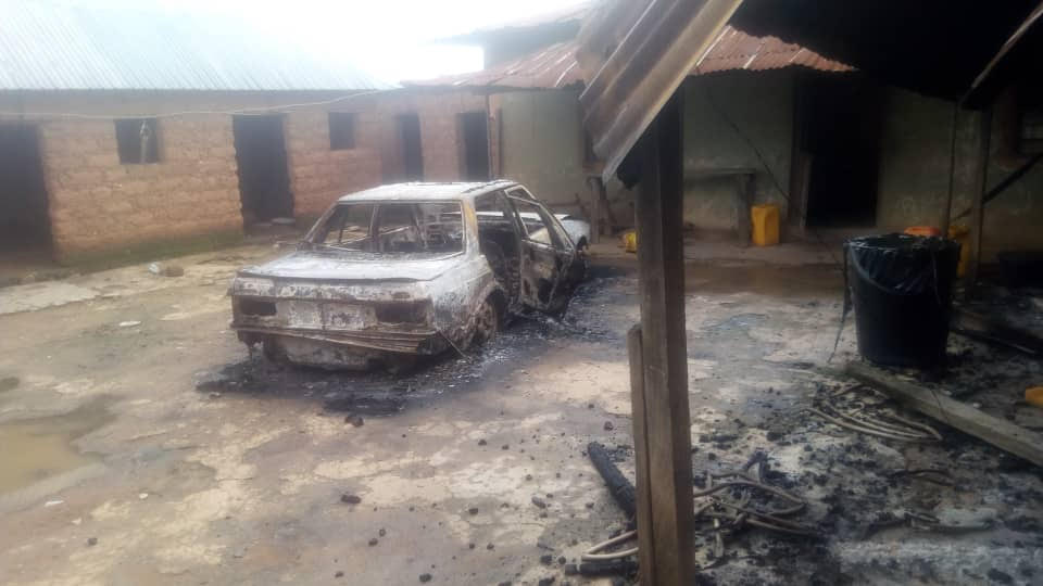 Plateau killings: Attack is retaliatory – MACBAN North-Central chairman