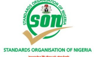 Senate Solicits SON Return To Ports