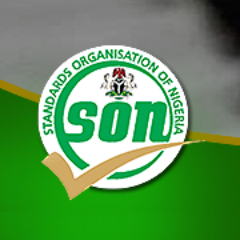 SON to trains army personnel on ISO 9001 QMS standards
