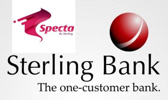 Specta breaks credit record, lends N2bn in four months