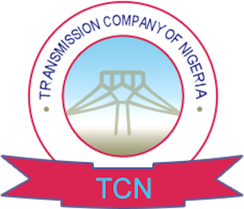 TCN suspends Kano Disco from electricity market
