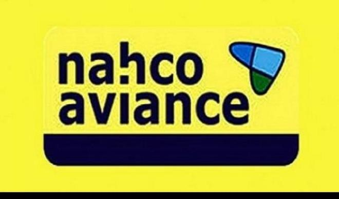 Nahco confirms new major investors own 16.7% stake