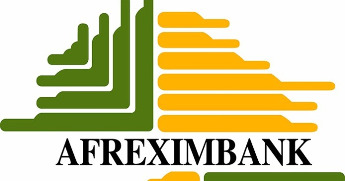 Afreximbank launches facility to raise viability of African projects