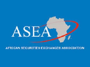 Registration opens for 2018 ASEA Annual Conference