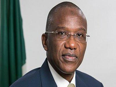 Banks' non-performing loans hit N1.676tn