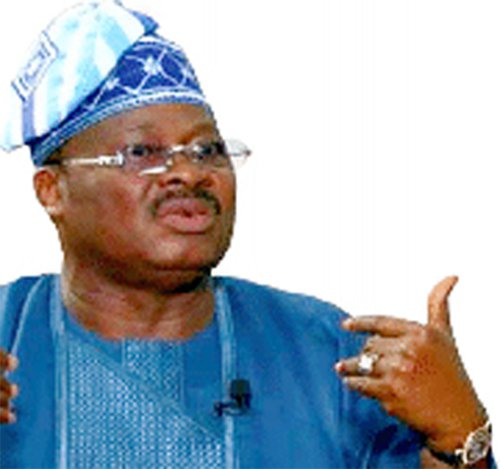 Oyo govt seals 14 gaming centres for 'tax default'