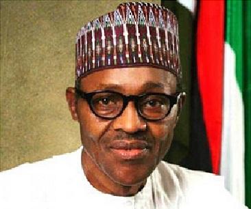 Nigeria Partners Benin Republic To Reduce Smuggling Through Their Border