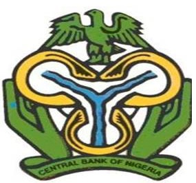 Stop Reveal Customers' BVN Without Valid Court Order - CBN