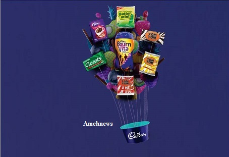 Cadbury Nigeria returns to profitability; Pays 16 Kobo Dividend in 2017