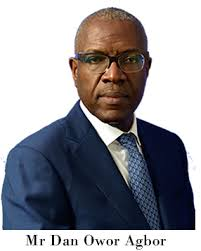 UAC repositioning to drive profitable growth – The Chairman