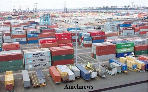 Container Clearance Has Commences At Kaduna Dry Port - NSC