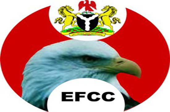 SUBEB frozen accounts: We're not behind petitions to EFCC- Contractors