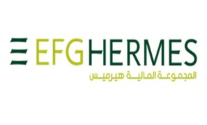 EFG Hermes to Enter Nigeria via Acquisition, Adding Africa's Largest Economy and Largest Consumer Market to its Footprint