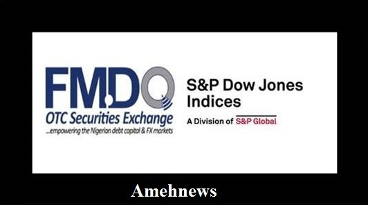 FMDQ OTC Securities Exchange and S&P Dow Jones Indices Commence Co-branding of Indices