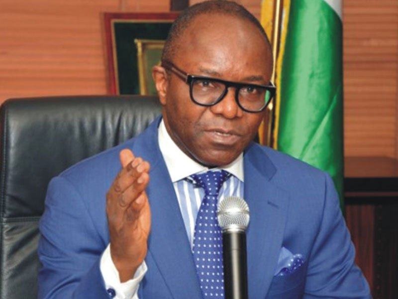 FG seeks less than $15/barrel cost
