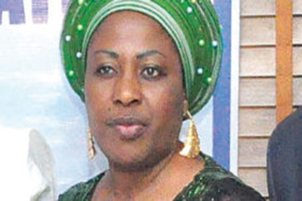 Women group decry Plateau killings