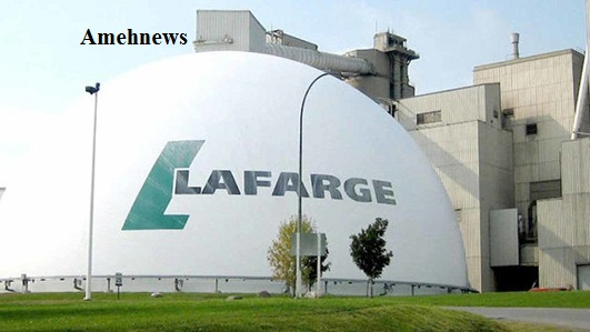 Lafarge Africa plans to raise N90b fresh capital through Rights Issue